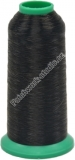 MonoPoly Reduced-Sheen Smoke 10,000 yd. Cone