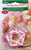 Sweetheart Rose Maker - 8471