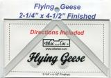 Flying Geese - 11