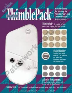 Thimble Pack