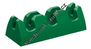 Rotary Cutter Cradle - 7534