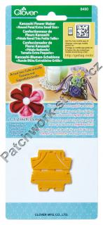 Kanzashi Flower Maker - 8490