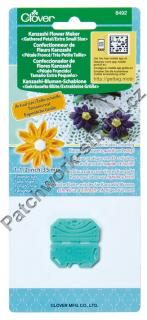 Kanzashi Flower Maker - 8492